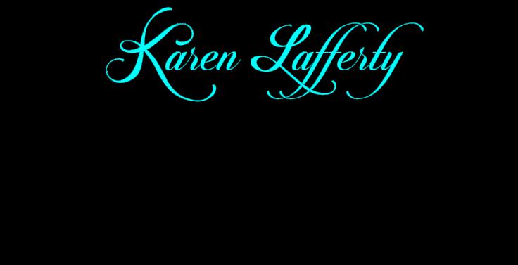 Karen Lafferty
